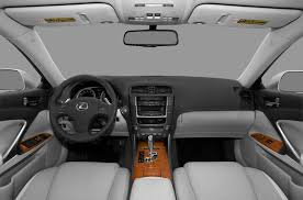 lexus car price com 2011 lexus is 250 price photos reviews u0026 features