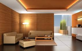 Living Room Design Ideas Apartment Enchanting Apartment Lighting Ideas With Living Room Lighting