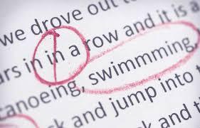 Report writing  hire professional report writer at ThrivingWriter