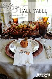 thanksgiving centerpieces 808 best fall decor images on pinterest fall fall mantels and home