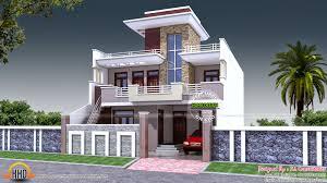 Indian Home Design Plan Layout Home Design Plans 30 60 Ideasidea