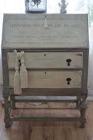 Chalk Paint Furniture Ideas by 233 Best Painted Furniture Chalk Paint By Annie Sloan Images On