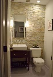 Bathrooms Renovation Ideas Colors Top 25 Best Half Bath Remodel Ideas On Pinterest Half Bathroom