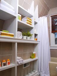 Diy Bathroom Ideas by Small Bathroom Big Ideas For Small Bathroom Storage Diy Bathroom