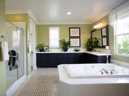 Bathroom Remodel Ideas And Cost Bathroom Remodel Cost Hdviet