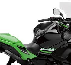 2017 ninja 650 abs krt edition sport motorcycle by kawasaki