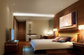 Small Bedroom With Tv Designs Wardrobe For Small Room In Hd Bruce Springsteen Nba Trade Rumors