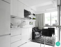 Home Concepts Interior Design Pte Ltd 10 Mindblowing Airbnb Worthy Homes In Singapore