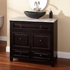 Cheap Bathroom Vanities With Tops by Bathroom White Quartz Vanity Top Menards Bathroom Vanity