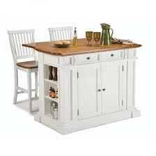 kitchen breakfast nook with storage bench corner dining table