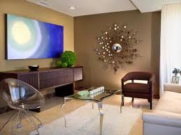 Unique And Stunning Wall Mirror Designs For Living Room - Living room mirrors decoration