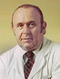Andrzej Schally
