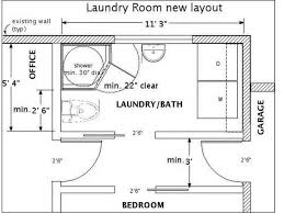 bathroom laundry room layout bathroom laundry room combo