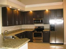 Kitchen Cabinet Paint Color Espresso Kitchen Cabinets Pictures Ideas U0026 Tips From Hgtv Hgtv