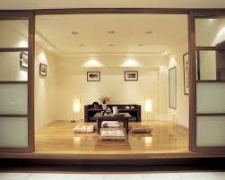 the latest interior design magazine zaila us wall decorations for