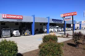 kenworth trucks laverton kenworth paccar australia