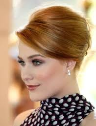 How To Prom Hairstyle - Getting Great Prom Updos that Fit Your Budget
