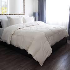 down comforters costco