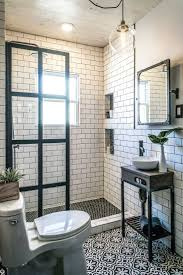 bathroom home depot tile floor tiling tub surround subway