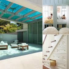 home renovation ideas interior design photography new house modern