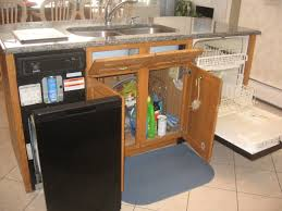 Minimalist Kitchen Cabinets by Kitchen Island Storage Ideas Cabinet Kitchen Cabinet Storage Ideas