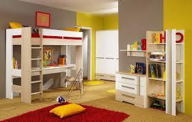 furniture best color combos best exterior paint colors 2013 cool