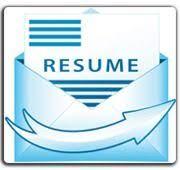 Search For Resumes Online by Best 25 Online Cv Maker Ideas On Pinterest Online Resume Maker