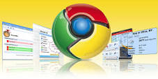 Les extensions indispensables de Chrome