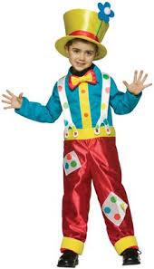 Clowns Halloween Costumes U0027s Pink Clown Costume Clown Costume Costumes