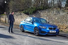 Bmw M3 Baby Blue - bmw m235i 2015 long term test review by car magazine