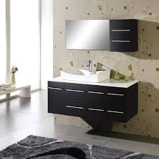 Costco Bathroom Vanity by Bathroom Design Ideas Best Custom Bathroom Vanities Interior In