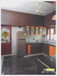 Home Interior Design Kerala by Interior Design Awesome Kerala Home Interior Design Photos Small