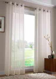 108 Inch Long Blackout Curtains by 108 Long Curtains Uk Best Curtain 2017