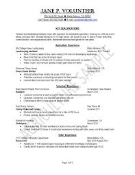 Sample Attorney Resume Solo Practitioner by Resume Samples Uva Career Center