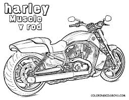 Coloring Ideas by Rod Coloring Pages Rod Coloring Pages Bestofcoloring
