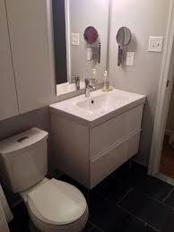 ikea small bathroom zamp co