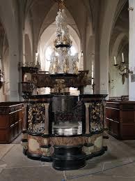 Aegidienkirche, Lübeck