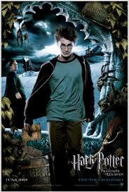 Harry Potter 3 et le prisonnier d'Azkaban  film complet