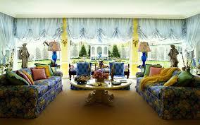 Interior Decorations Home Home Decor Ideas Amp Interior Design Inspiring Decorations Home