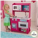 Purchase the Kidkraft Gracie Kitchen for less at Walmart.com. Save ...