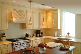 Kitchen Pendent Lighting by Beautiful Kitchen Pendant Lighting With Having White Finish