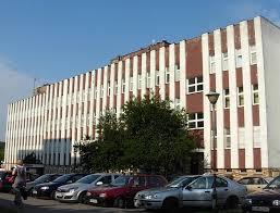 Collegium Medicum in Bydgoszcz
