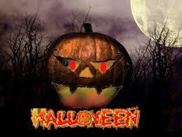 hd halloween wallpaper cool halloween wallpapers