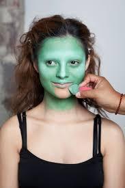 215 best halloween makeup tutorials images on pinterest make up