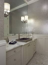 Paint For Bathroom Walls Best 25 Glitter Bathroom Ideas On Pinterest Glitter Grout
