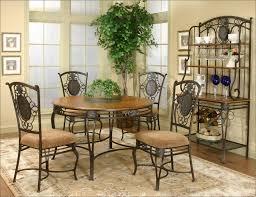 Teak Dining Room Set 28 Dining Room Sets For 8 Teak Dining Room Chairs 8 Best