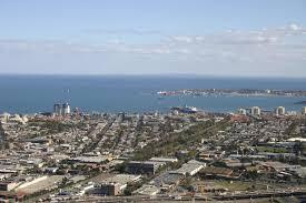 Port Phillip
