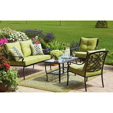 Best Price For Patio Furniture by Patio Better Homes And Gardens Patio Cushions Home Interior Design