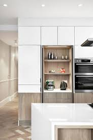 House Designs Kitchen 379 Best Cooking With Gas Images On Pinterest Kitchen Ideas