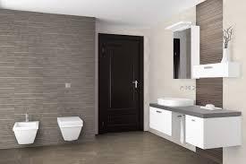 Modern Grey Bathroom Ideas Modern Bathroom Tile Gray Gen4congress Com